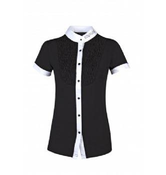 Equiline Show Shirt - Becka